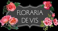 FlorariaDeVis | Florarie Online Bucuresti