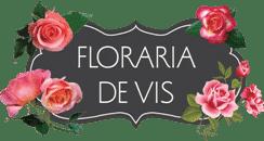 Florarie Online Bucuresti +500 Buchete Flori Online,50%REDUCERE